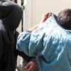 Minori suspecți de comiterea mai multor furturi din Tulcea, au fost reținuți de polițiștii tulceni