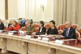 Retrospectivă 2018: creștere economică, materializarea politicilor sociale, consolidarea parteneriatelor strategice