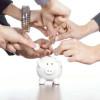 Legea pensiilor ocupaționale, un nou proiect supus dezbaterii publice de către Ministerul Muncii