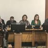 Apel către preşedintele României pentru promulgarea Legii bugetului de stat şi a Legii bugetului asigurărilor sociale de stat