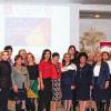 """""""Alegerile europene, oportunități și provocări"""", eveniment regional organizat de OFSD ( Iași, 2019)"""
