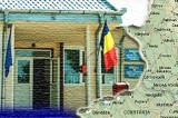 Comuna Mihai Viteazu, județul Constanța, a obținut o finanțare de trei milioane de euro pentru un proiect  POCU/ITI Delta Dunării,  cea mai mare de acest fel