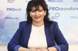 """PRO România Tulcea vă invită la dezbatere: """"Legislația rutieră – Prevenția!"""". Semnal de alarmă"""