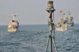 """""""Poseidon 19"""": Primul exercițiu multinațional din Marea Neagră în 2019"""