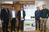 Cinci proiecte în valoare de un million și jumătate de euro,  selectate pentru finanțare în cadrul FLAG Delta Dunării