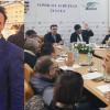 Ivan Patzaichin  a fost numit membru de onoare al  Asociației de Management al Destinației Turistice Delta Dunării