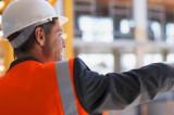 Noutăți fiscale ce vizează sectorul construcțiilor și se aplică începând cu data de 21 Iulie 2019