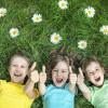 Toți copiii României ar putea primi alocații majorate în luna martie dacă Legea Bugetului ar fi promulgată cât mai repede