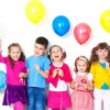 PSD-ALDE a găsit soluția legală pentru ca alocațiile de stat să ajungă la copii, cu adevărat mojorate