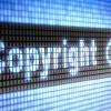 Primul dosar important validat pentru România de toate statele membre UE: Drepturile de autor în Piața Unică Digitală