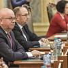 Știți cum arată bugetul pe anul 2019? Exact ca un regres al societății românești