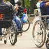 Persoanele cu dizabilități și însoțitorii acestora se tem pe bună dreptate. La Tulcea vorbim despre un deficit de 17.536.000 lei