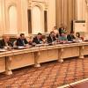 Comisiile reunite pentru Politică Externă au avizat  favorabil proiectul de buget pe 2019 pentru Ministerul Afacerilor Externe