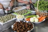 Punctele Gastronomice Locale – vacanțe cu gust. Delta Dunării, o destinație de poveste