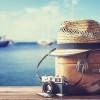 Ministerul Turismului va încheia contracte de finanţare multianuale cu autorităţile locale pentru investiții. Oportunitate pentru Delta Dunării