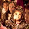 UNICEF cheamă guvernele să se implice activ în combatarea folosirii copiilor în războaie și conflicte armate