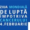 4 februarie, Ziua Mondială de luptă împotriva cancerului: apel la acțiune și angajament