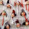 Sărbătoarea Mărţişorului pentru români: tradiția cu primăvara în suflet