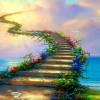 Cunoscut psiholog dezvăluie: 11 învățături spirituale care-ți vor deschide mintea și sufletul
