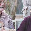 Noutăți pentru pensionari: mai mulți bani pentru anumite categorii. Certificatul de viață.