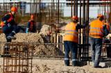 Pachetul legislativ pentru stimularea forței de muncă, componentă socială prioritară