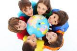 """""""Declaraţia de la Bucureşti a Copiilor"""": opiniile copiilor din România şi din Europa, determină deciziile"""
