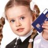 """Programul """"gROwth – Contul individual de economii Junior""""- garanția dezvoltării și formării oricărui copil"""