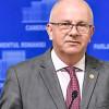 Ministrul Turismului promovează România fără Delta Dunării, fără profesionalism, cu indiferență  și cinism