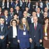 Lupta pentru o Europă mai bună este lupta noastră: vorbim despre pace, prosperitate şi libertate
