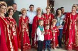 """Cooperarea Tulcea – Izmail: primul contract de grant pentru proiectul """"Infrastructura transfrontalieră de sănătate"""""""