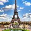 Delta Dunării și județul Tulcea, promovate la Târgul Mondial de Turism de la Paris