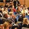 """""""Tinerii și viitorul pieței muncii""""- tematica dezbaterii Conferinței UE pentru Tineret de la București"""