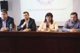 Un Sistem de Sănătate bolnav – Pro România Tulcea (dezbatere publică)