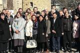 Tulcea, reprezentată la Plenara de Primăvară a Ansamblului Regiunilor  Europene. Bioeconomia, sănătatea, alimentația