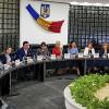 """""""Informare acasă! Siguranță în lume"""" Programe pentru integrarea românilorîn țările în care muncesc, proiecte pentru revenirea lor acasă"""