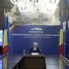 Președinția română a Consiliului Uniunii Europene a finalizat 62 de dosare în primele două luni de mandat
