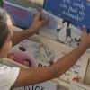 650 de copii din mediul rural din județul Tulcea vor primi Prima Carte pentru acasă. Încurajează cititul(!)