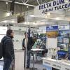 Delta Dunării, cea mai căutată destinație la cel mai mare târg de pescuit și vânătoare