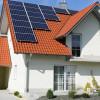 Panouri fotovoltaice pentru casă cu bani de la stat. Creșterea eficienței energetice, îmbunătățirea calității aerului