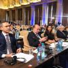 Conferința Interparlamentară privind Viitorul Uniunii Europene. Coeziune, incluziune, unitate