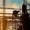 Facilitățile fiscale din domeniul construcțiilor vizează creșterea economică susțenabilă în următorii 10 ani