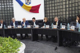 Sărbătorile pascale au adus vești bune pentru tulceni: contracte de finanțare pentru modernizarea infrastructurii