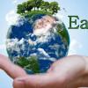 """La 22 aprilie, de Ziua Planetei Pământ, la cea de-a 50-a aniversare:""""Protejaţi-ne speciile"""""""