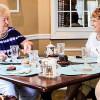 Guvernul a instituit schema de ajutor de minimis pentru finanțarea construcției centrelor de rezidenţă pentru persoanele vârstnice