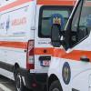 """""""O comună – o ambulanţă"""".Guvernul finanţează achiziţionarea de către medicii de familie de ambulanţe pentru urgenţă"""