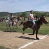 Tradiția și povestea satului, continuă în Munții Măcin : Coșia din Cerna, la cea de-a șaptea ediție