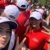"""""""Autism 24h Marea Neagră"""", un ultramaraton care te învață să supraviețuiești și să sprijini copiii cu autism și familiile acestora"""