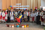 Festivalul Internațional Multietnic al Păstoritului de la Sarighiol de Deal – povestea sacră a transhumanței