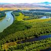 Oportunități de dezvoltare a agroturismului în nordul județului Tulcea, Munții Măcin-Dunărea Veche