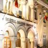 Muzeul Național al Marinei Române la împlinirea vârstei de 50 de ani. Porți deschise la Constanța